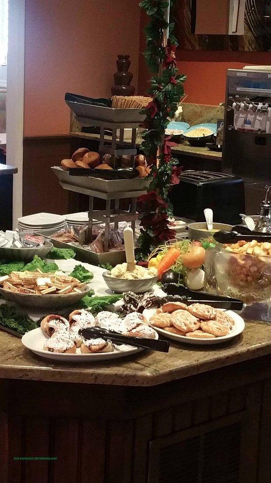 michael s restaurant newark menu prices restaurant reviews tripadvisor