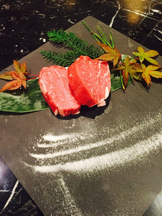 steakhouse zen sannomiya kobe restaurant reviews phone number photos tripadvisor