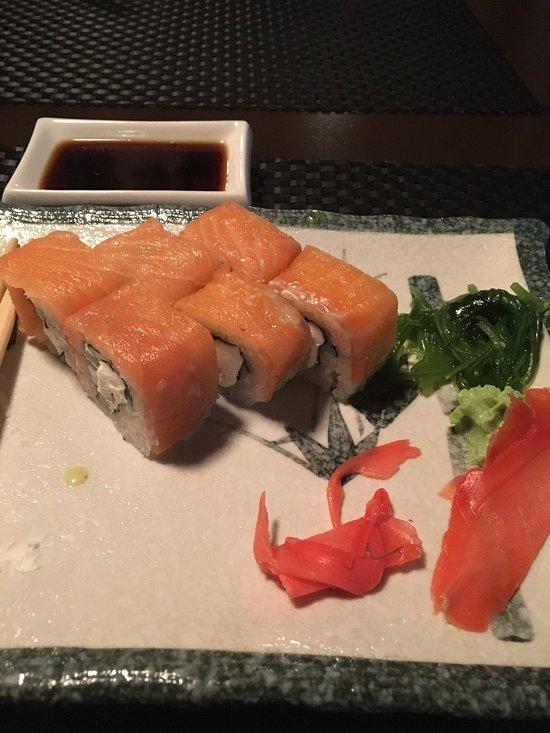 yakuza cherepovets restaurant reviews phone number photos tripadvisor