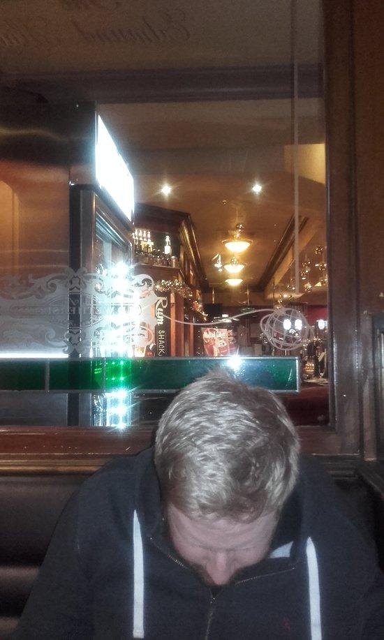the edmund halley london restaurant reviews phone number photos tripadvisor