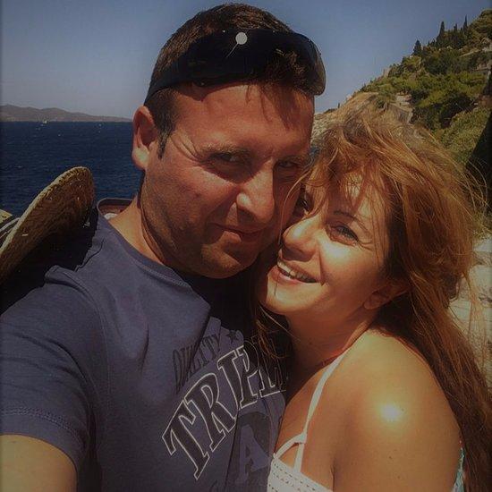 Le ζευγάρι ιστοσελίδα dating