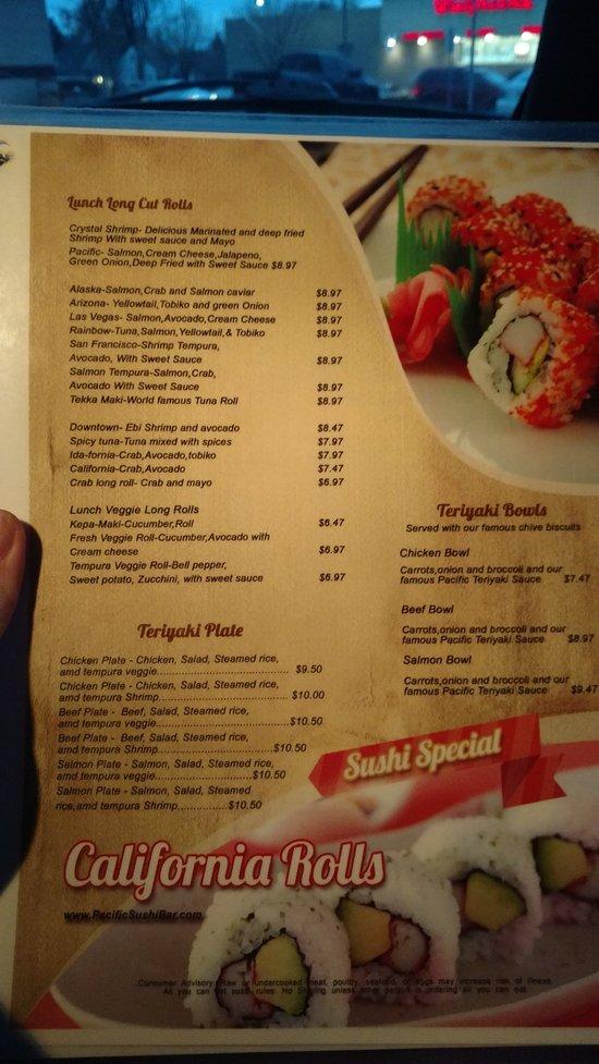 mid menu jpg