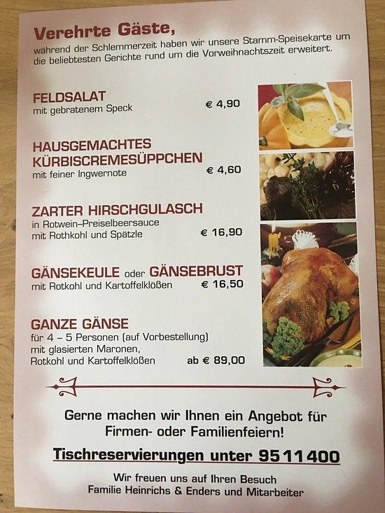 restaurant sebastianushof bonn restaurant bewertungen telefonnummer fotos tripadvisor