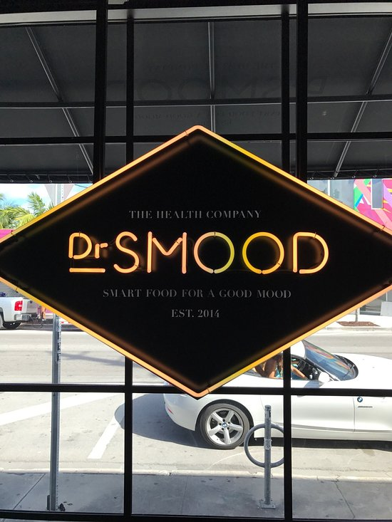 dr smood wynwood miami restaurant bewertungen telefonnummer fotos tripadvisor