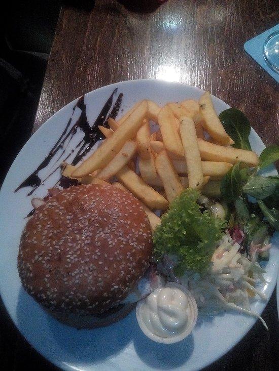 the dubliner dresden restaurant bewertungen telefonnummer fotos tripadvisor