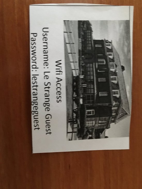 le strange arms hotel ab 87 1i 2i 1i i bewertungen fotos preisvergleich hunstanton norfolk tripadvisor