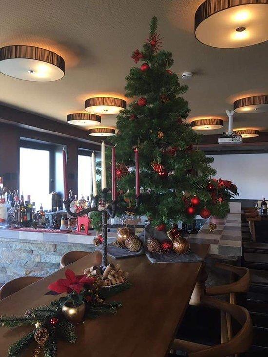mulo s restaurant bar st moritz restaurant bewertungen telefonnummer fotos tripadvisor