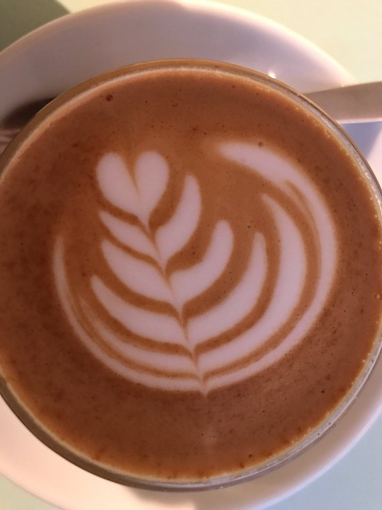 THE 10 BEST Cafés in Copenhagen TripAdvisor