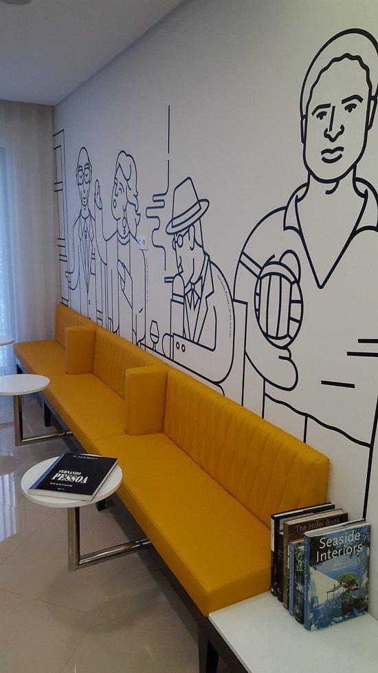 fenicius charme hotel 82 i 1i 0i 0i updated 2018 prices reviews lisbon portugal tripadvisor