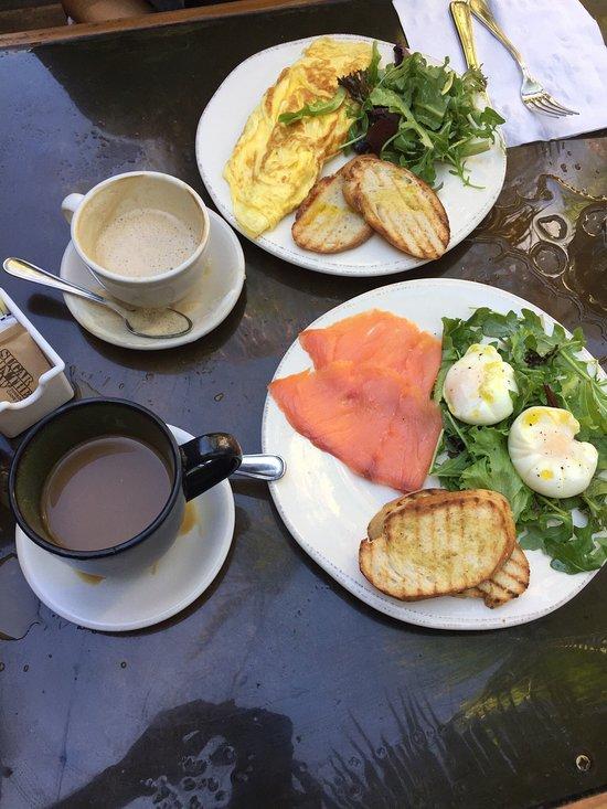 iron side cafe miami restaurant reviews phone number photos tripadvisor