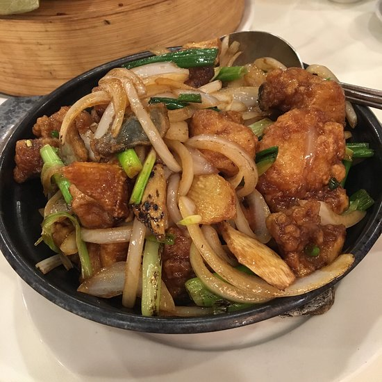 Phoenix Garden Chinese Seafood Restaurant Vancouver Grandview Woodland Restaurant Reviews