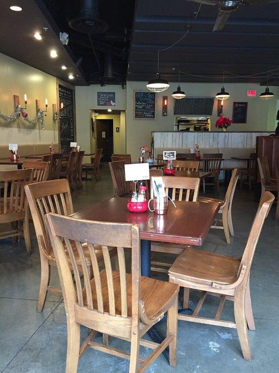 Double fort Restaurant Columbus Restaurant Reviews Phone