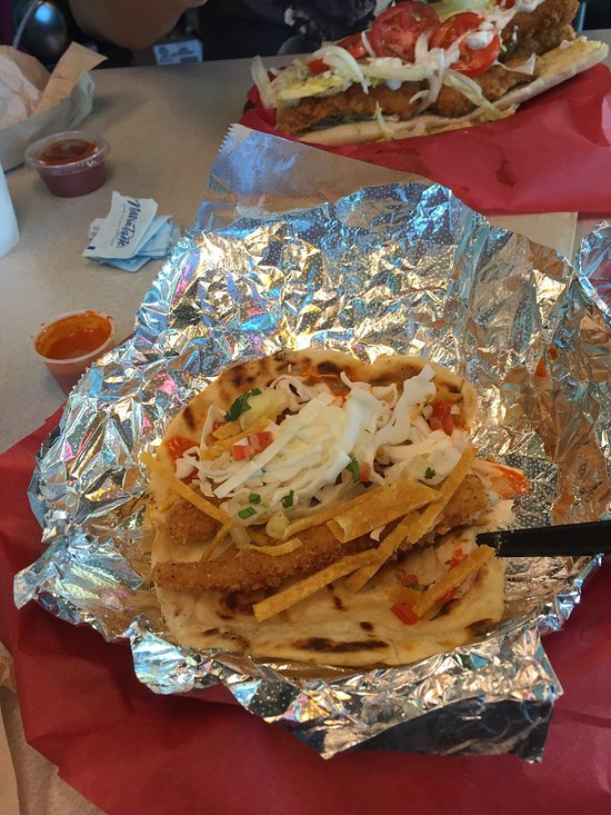 irie s island food port aransas restaurant reviews phone number photos tripadvisor