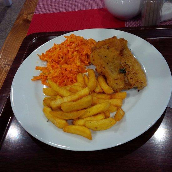Restauracja Bolek I Lolek Radom Recenzje Restauracji