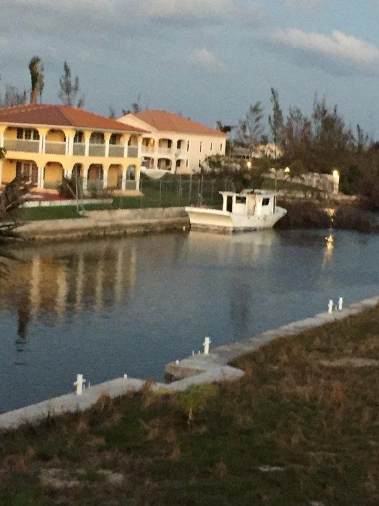 Sea Breezes Executive Suites Updated 2018 Prices Hotel Reviews Bahamas Freeport Grand Bahama Island Tripadvisor