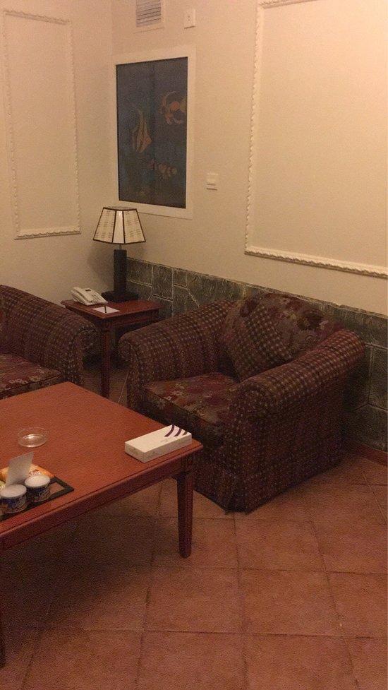 BOUDL PALESTINE $63 ($̶1̶0̶2̶) - Prices & Hotel Reviews