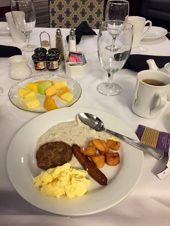Hilton Columbia Center 109 1 4 6 Updated 2018 Prices Hotel Reviews Sc Tripadvisor