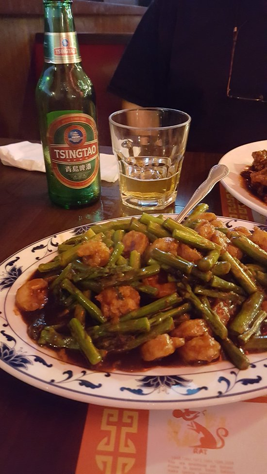 China Restaurant Harlingen Reviews Phone Number Photos Tripadvisor