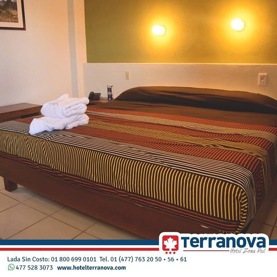 Hotel Terranova Zona Piel Updated 2019 Prices Reviews Photos