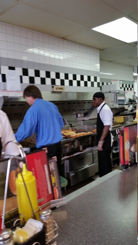 Restaurants Airport Blvd Pensacola Fl