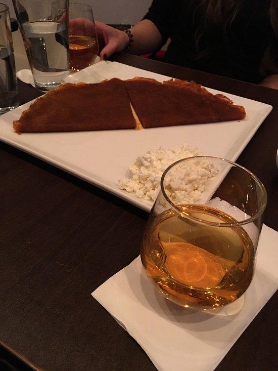 Zoma new york harlem restaurant avis num ro de - Avis new york ...