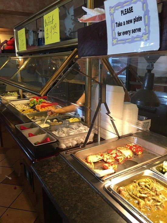 Best Mexican Restaurants San Marcos Tx