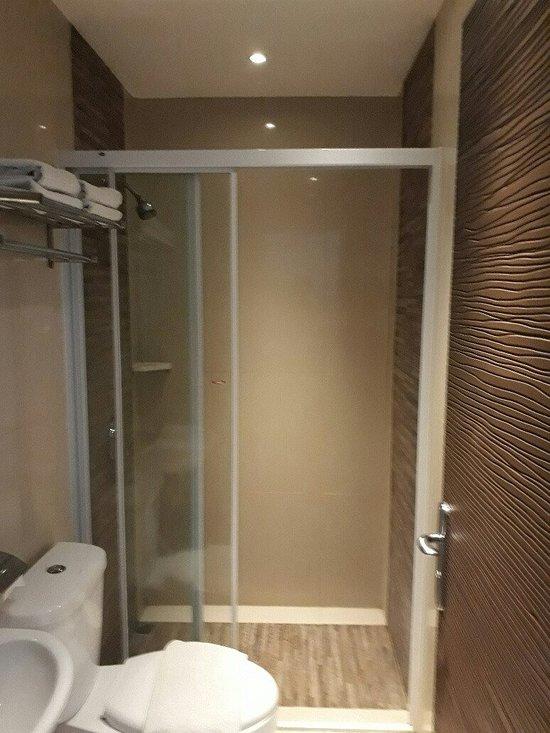 redstar hotel 17 2 9 updated 2019 prices reviews jakarta rh tripadvisor com