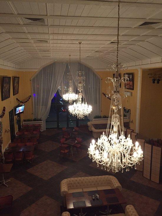 Hotel Ptich
