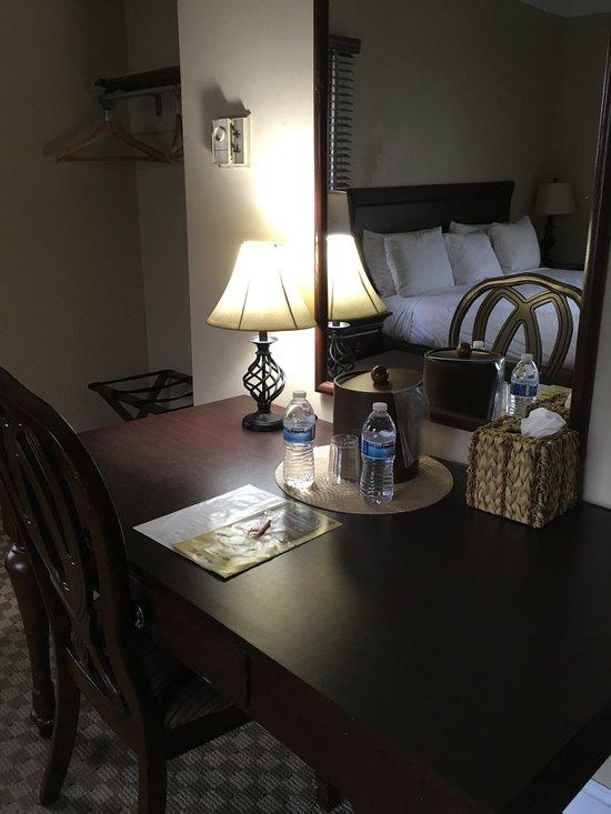 colts neck inn hotel updated 2019 prices reviews nj tripadvisor rh tripadvisor com