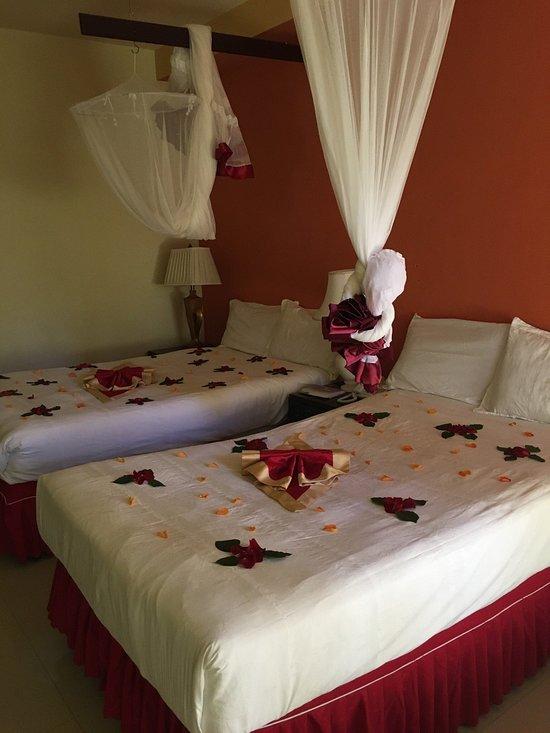 Lewi Hotels & Resorts