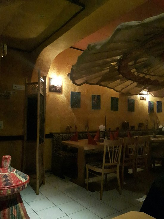 restaurant african palace mannheim restaurant bewertungen telefonnummer fotos tripadvisor. Black Bedroom Furniture Sets. Home Design Ideas