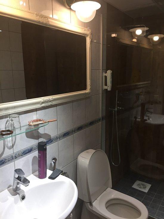 45fafda255b ALEX MAJA $121 ($̶1̶5̶6̶) - Updated 2019 Prices & Hotel Reviews - Parnu,  Estonia - TripAdvisor