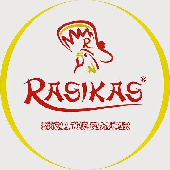 Rasikaas, Salem - Restaurant Reviews, Phone Number & Photos