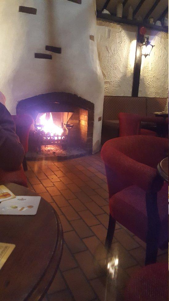 the thatch inn restaurant broughshane restaurant reviews phone