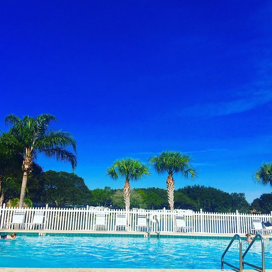 aansluiting Lakeland FL Thaise dating websites