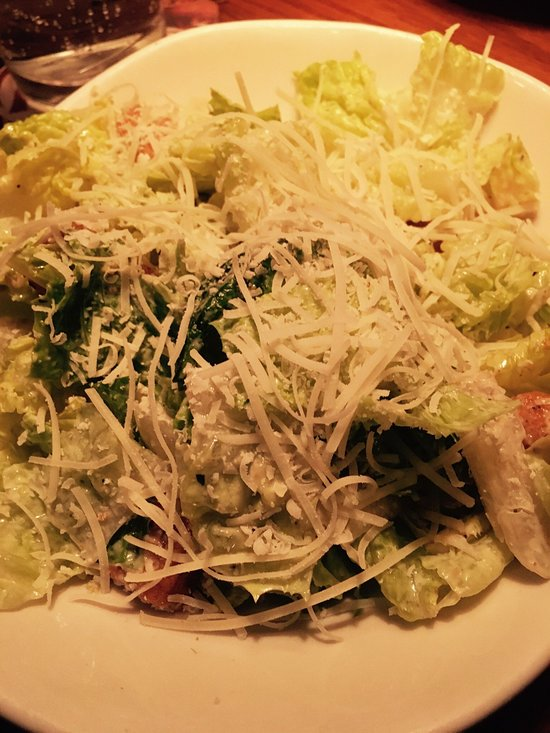 Outback Steakhouse Bethlehem 3200 Emrick Blvd Menu Prices Restaurant Reviews Tripadvisor