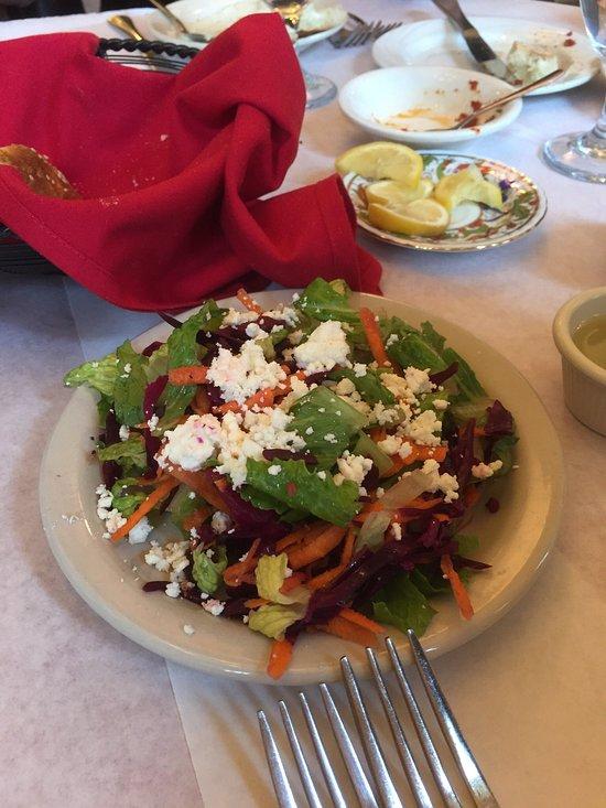 Turkish Restaurant Ridgewood Nj