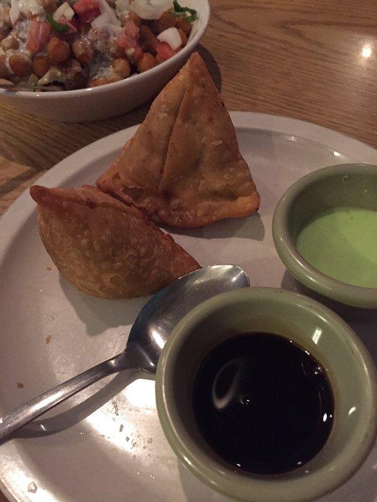 The 10 Best Indian Restaurants In Cleveland Tripadvisor