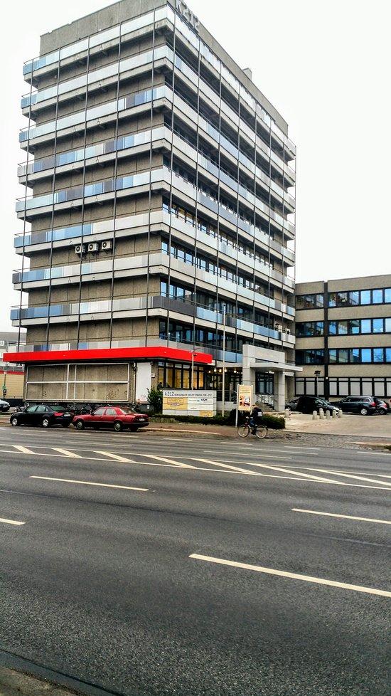 Aparion Apartments Hamburg Updated 2019 Prices Apartment Reviews And Photos Germany Tripadvisor