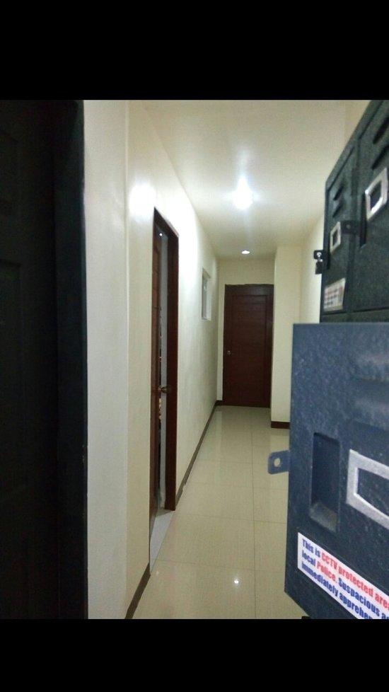 tropical hostel cebu prices reviews cebu island cebu city rh tripadvisor com