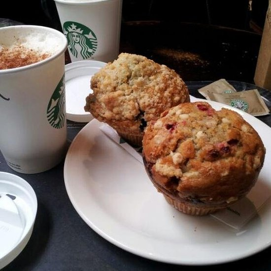 Rue ArrVaugirard Charles15e 83 Saint StarbucksParis Pnk8wO0