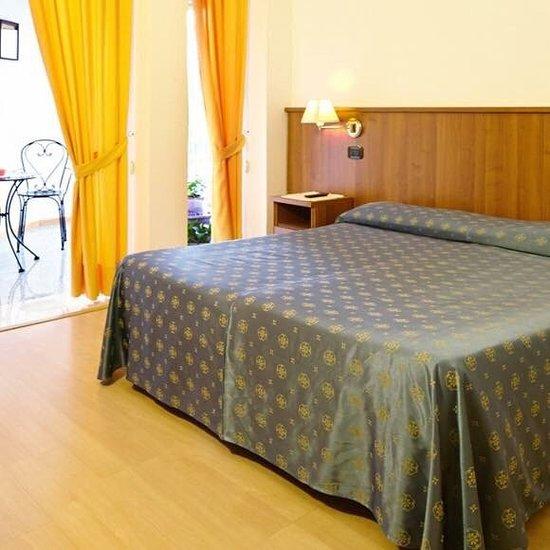 Hotel San Ferdinando