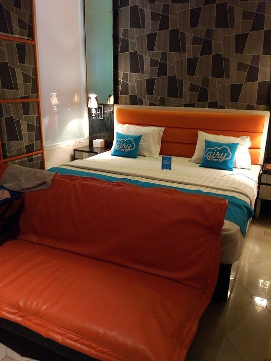 international homestay surabaya prices lodge reviews java rh tripadvisor com
