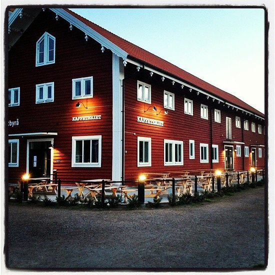 1 rooms apartments in Borensberg | Find the biggest selection here
