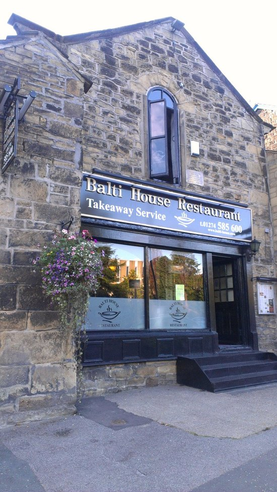 The 10 Best Halal Restaurants In Shipley Updated October 2020 Tripadvisor