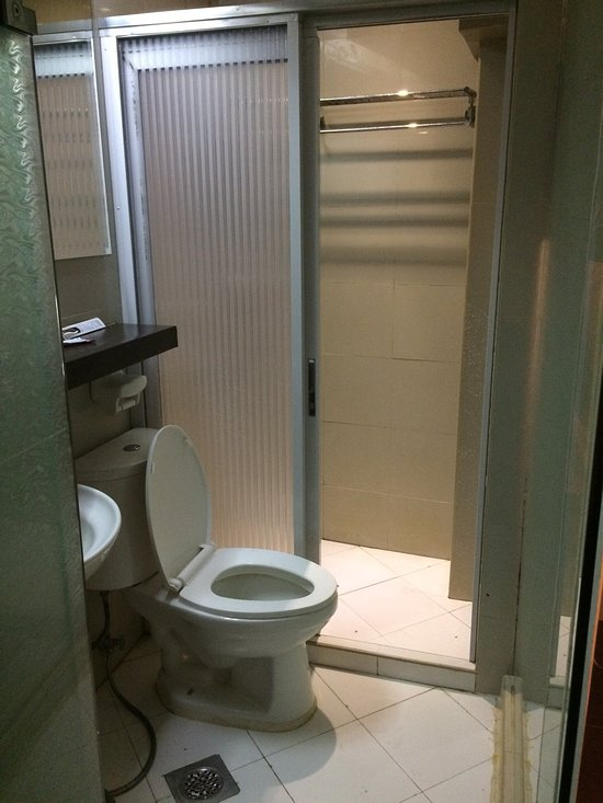 Luxury Suite Hotel Lodge Reviews Tacloban Leyte Island