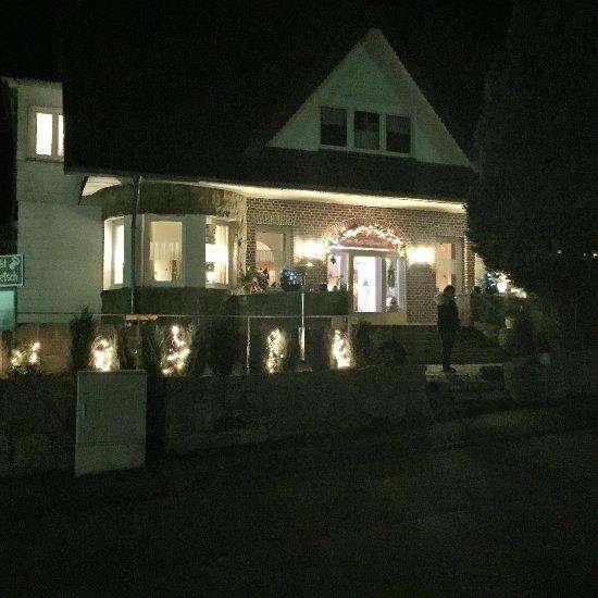 Hotel teutonia braunlage duitsland foto 39 s reviews en for Designhotel braunlage