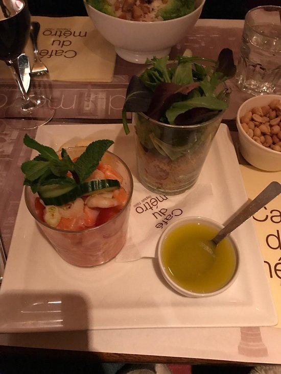 Cafe Bar Rennes