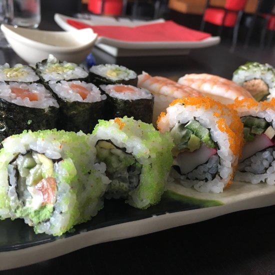 Shabu shabu restaurante japones ondara omd men om for Restaurante japones alicante