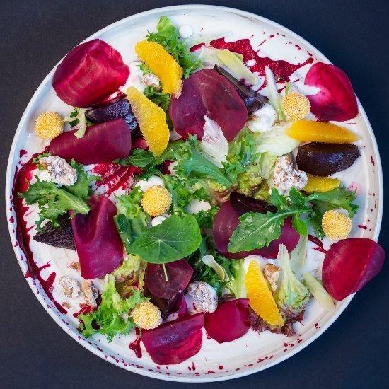 Olive Bar Kitchen Mumbai Bandra West Restaurant Reviews